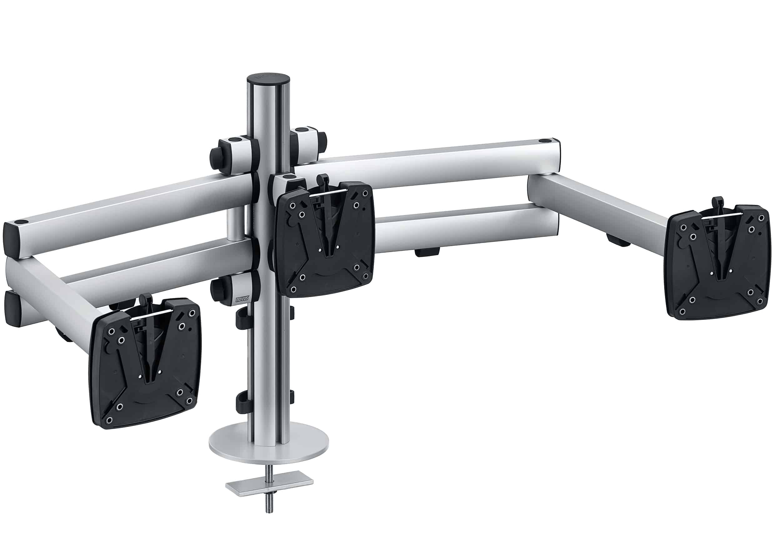 Monitor Arms for Business